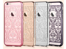 Devia Crystal Baroque for iPhone 6S/6 plus Акция! -61%