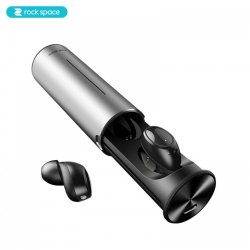 Наушники Bluetooth-гарнитура Rock Space EB50 TWS Earphone